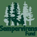 Semper_Logo_Small