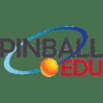 pinballedu_logo_small