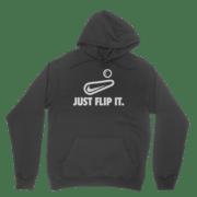 Just Flip It