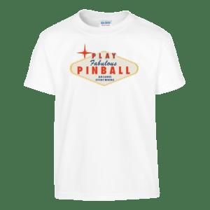 Pinball Vegas